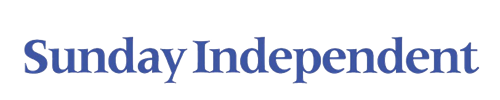 logo-sunday-independent500 100