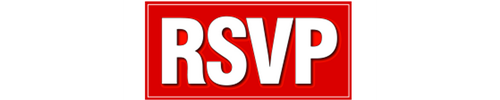 rsvp-magazine-logo-110417 500 100