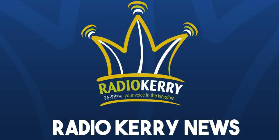 radio kerry header
